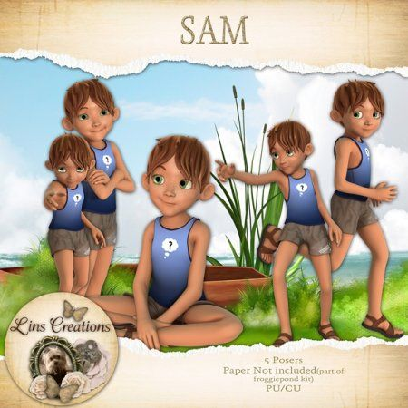 Sam http://berryapplicious.com/store/index.php?main_page=product_info&cPath=1_156&products_id=6453&zenid=7750b146417b6e57e31ba6397f2a35e4