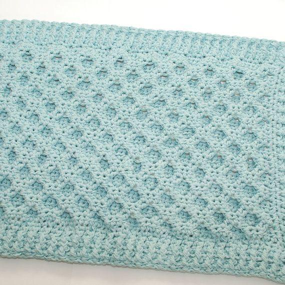 Best 25 Bath Rugs Ideas On Pinterest: 25+ Best Ideas About Crochet Mat On Pinterest