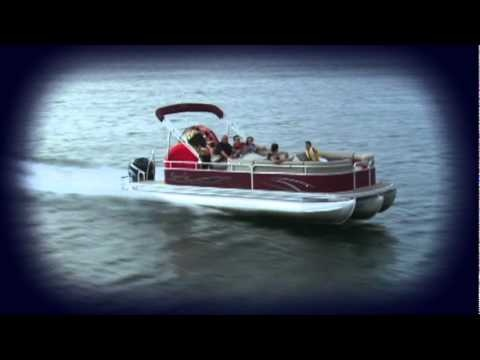 17 best ideas about luxury pontoon boats on pinterest for Luxury fishing boats