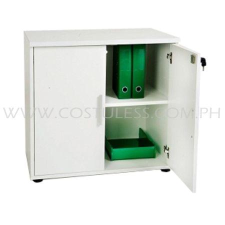 63 Best Cost U Less Steel Cabinet Filing Cabinet