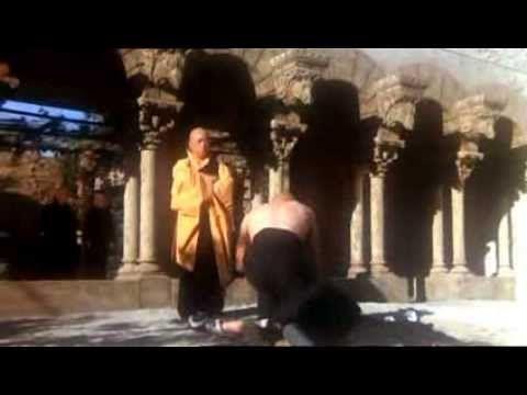 Ab HEUTE: 'Kung Fu' mit David Carradine als Shaolin-Moench Kwai Chang Caine samstags 13:00 und 13:55 Uhr bei ProSieben Maxx http://www.prosiebenmaxx.at/tv-programm #1970er #70ies #TV #Serie #Tipp