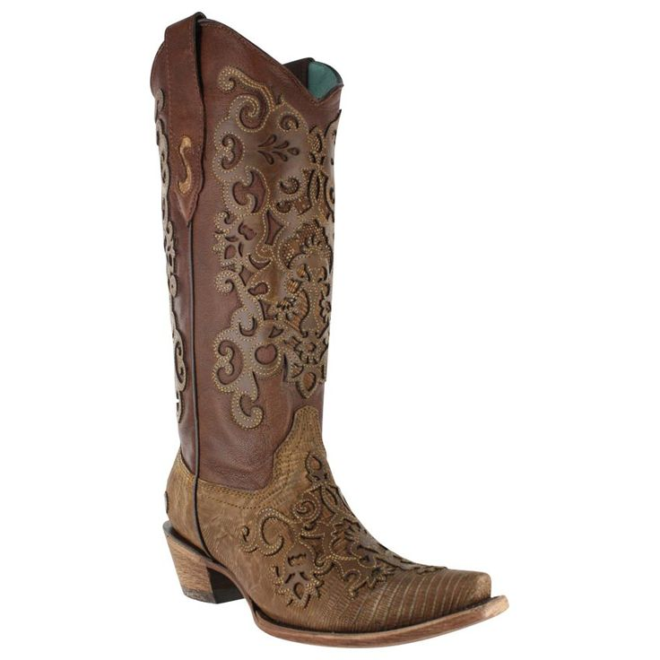 64 Best Boot Barn Images On Pinterest Cowgirls