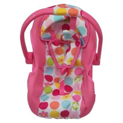 43 Best Toys For Sophia Images On Pinterest Dolls Baby