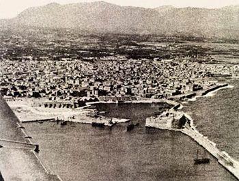 heraklion-1940.jpg (350×265)