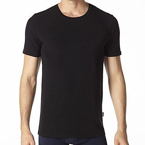 Lapasa Lot de 2 T-shirt Homme Col Rond Manches Courtes en... https://www.amazon.fr/dp/B01GFTMH2I/ref=cm_sw_r_pi_dp_x_jwg-xb41NW295