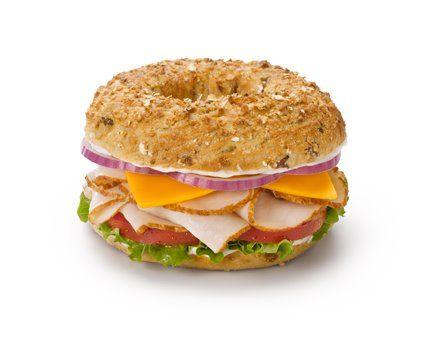 Photo pour un lunch.sandwich - Recherche Google
