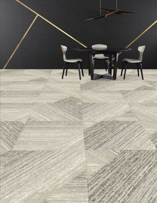 alchemy tile | 5T135 | Shaw Contract Group Commercial Carpet and Flooring                                                                                                                                                                                 More