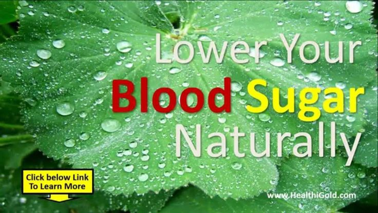 How To Lower High Blood Sugar Fast  | 4 Ways To Reduce Blood Sugar - WATCH VIDEO HERE -> http://bestdiabetes.solutions/how-to-lower-high-blood-sugar-fast-4-ways-to-reduce-blood-sugar/      Why diabetes has NOTHING to do with blood sugar  *** does fasting prevent diabetes ***   Click left FOR THE LATEST VIDEO How To Lower High Blood Sugar Fast with 4 Ways To Reduce Blood Sugar This video show how we can lowering blood sugar naturally involves supplementing the diet with...