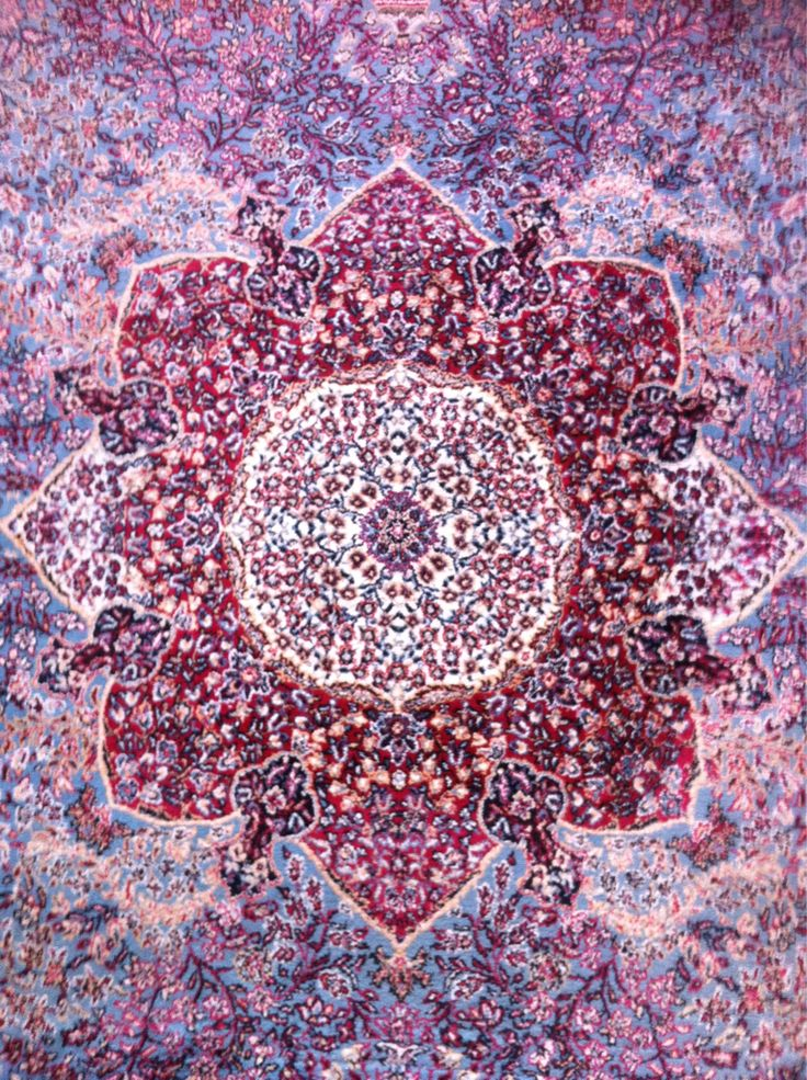 wallpapers hippie mandala - photo #29