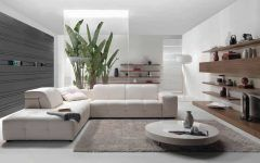 Amazing Contemporary Living Rooms
