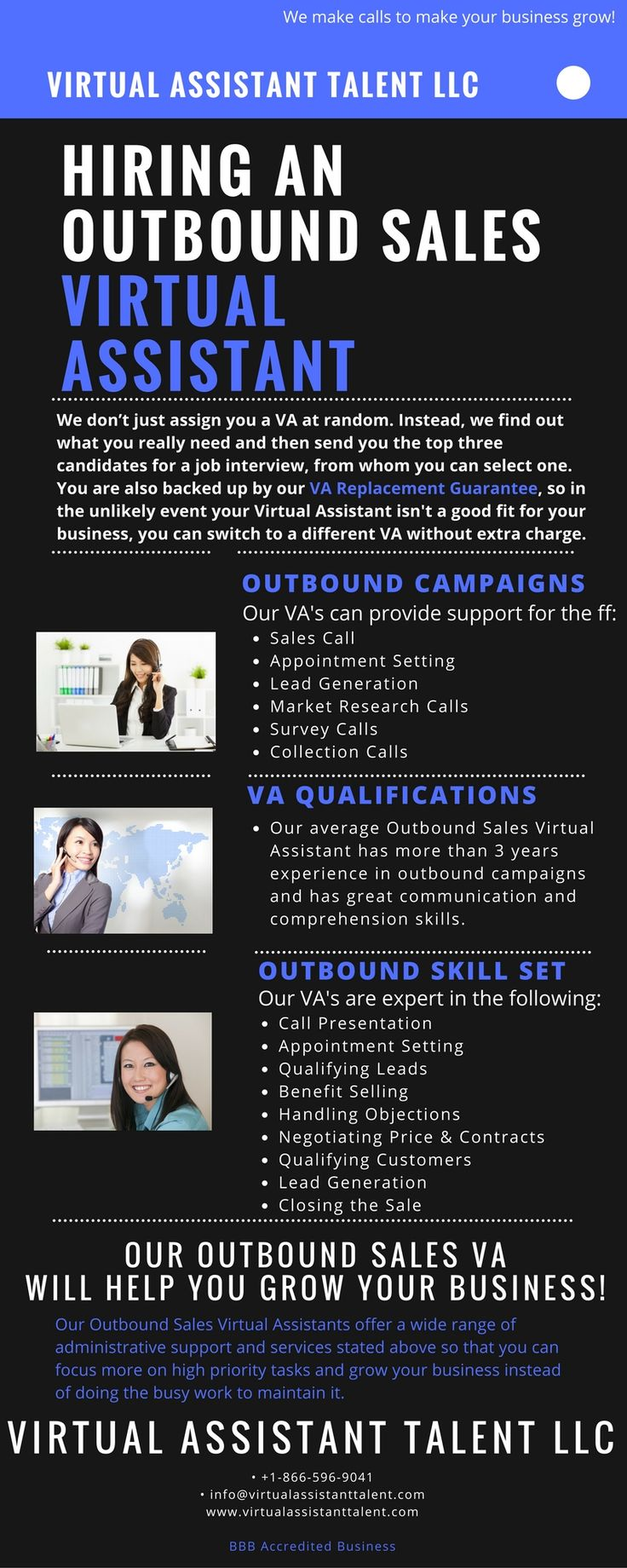 social media va tasks to delegate! presence resume career summary samples civil lab technician sample certified public accountant