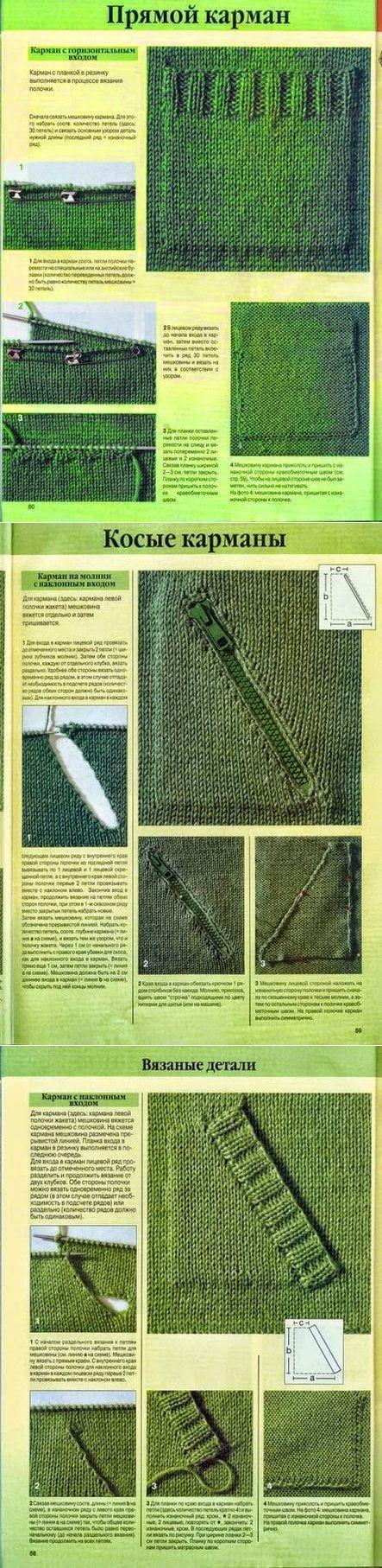 knitting-yes.blogspot.ru