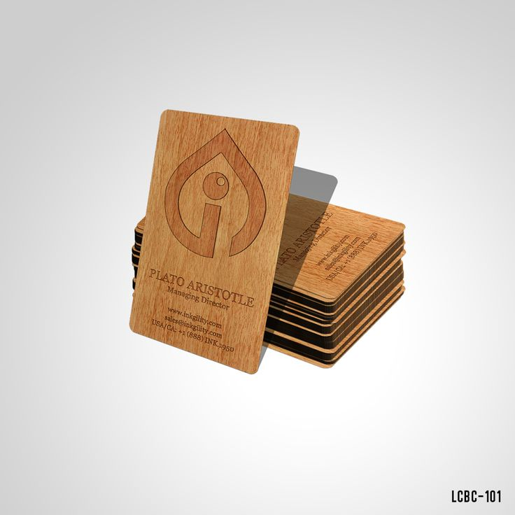 7 best Laser Cut Business Cards images on Pinterest | Business cards ...