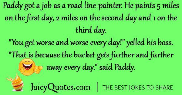 Funny Office Joke - 20