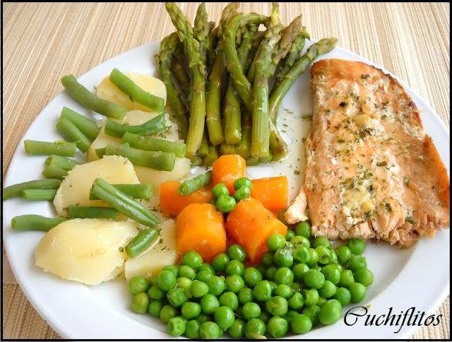 Pin On Comidas Saludables