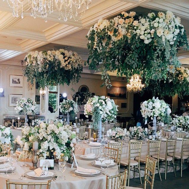 Отпуск закончился и теперь будет много красивых свадеб организаторы @dolcewedding декор @lidseventhouse