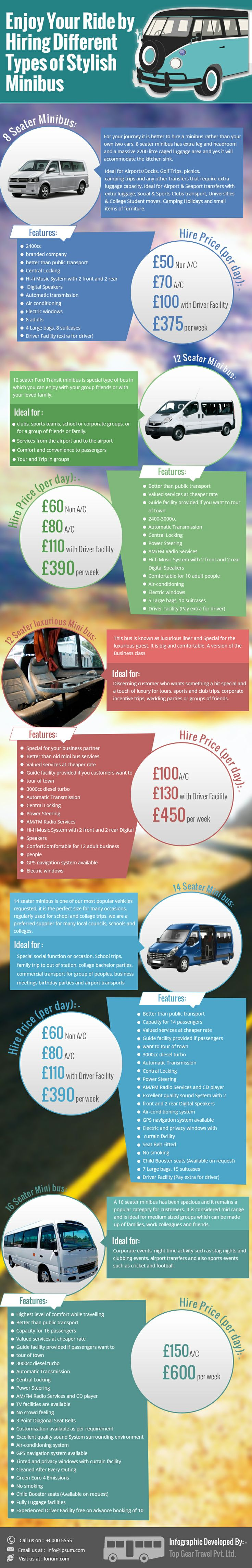 The 31 best Coach Hire images on Pinterest | Coaches, Dundee and ...