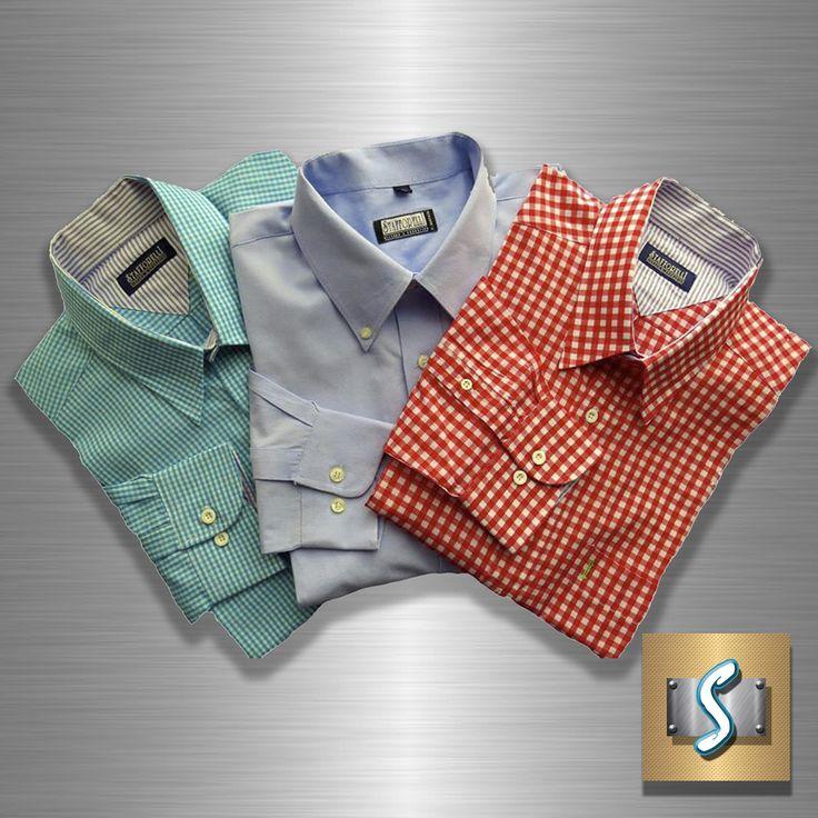 Stafforelli Disegno & Prodûzion, diseña ropa corporativa y publicitaria que es la mejor carta de presentación para una empresa. Stafforelli Diseño y Producción / Ropa Corporativa, Publicitaria y de trabajo. http://stafforellidisegno.wix.com/ropa-corporativa  Whatsapp  +56 9 45784068 / +56 9 97101189