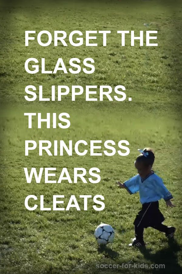 Quote For Girl Soccer Players Girlssoccer Soccerforkids Youthsoccer Youthsoccerinfographic S Inspirational Soccer Quotes Soccer Quotes Soccer Quotes Girls