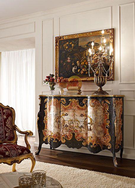 italian wood furniture. Italian Luxury Dining Room Wood Furniture. Andrea Fanfani Italy Furniture J