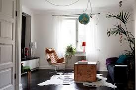 amsterdam house interior - Google Search