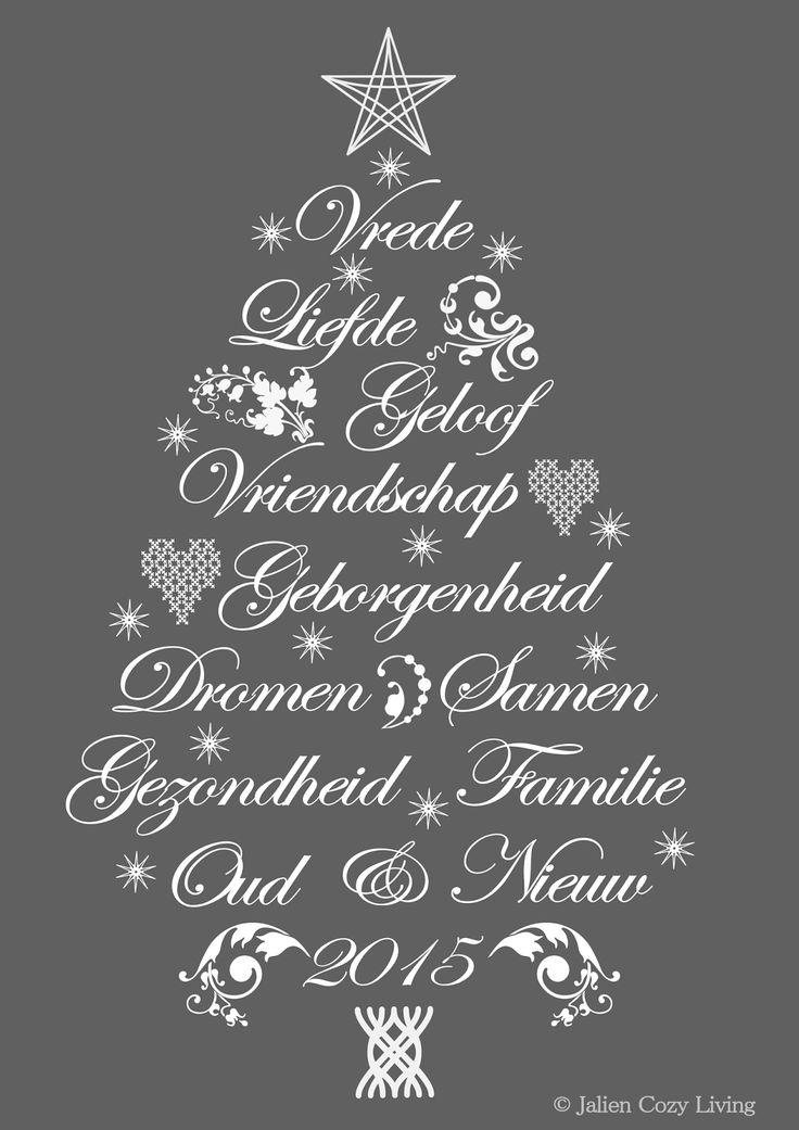 Kleurplaat Kerst Muts Kleurplaat Kerstboom Versieren Kinderen Versieren
