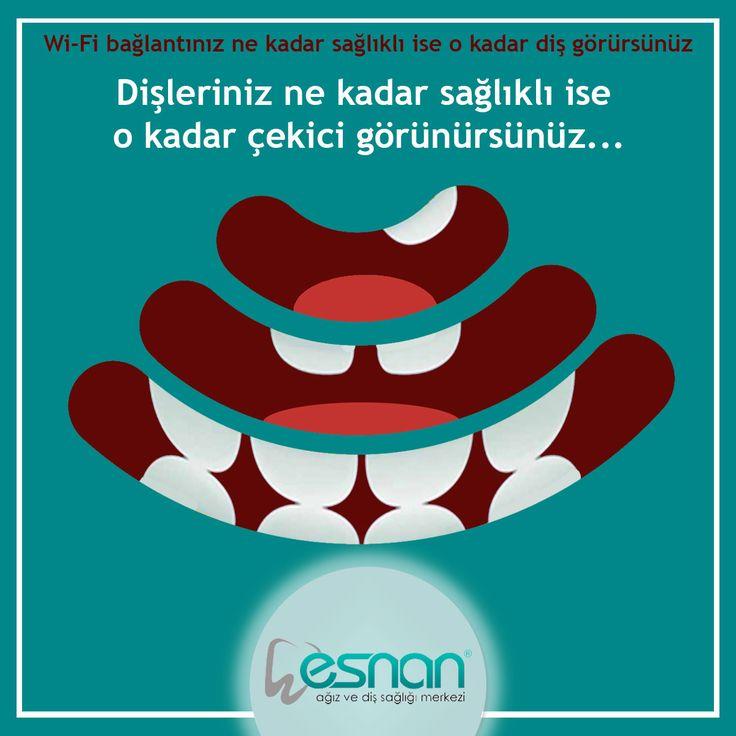 Sağlıklı Dişler, Mutlu Gülüşler için Esnan'ı Seçin!  Beylikdüzü | Esenler | Sultangazi | Topkapı 444 1 657 www.esnan.com.tr  #esnan #10.yıl #diş #dişsağlığı #istanbuldiş #dişhastanesi #dişkliniği #dişhekimi #beylikdüzü #avcilar #esenler #yüzyıl #sultangazi #topkapi #cevizlibağ #merkezefendi #dentalhospital #dentist #dişbeyazlatma #implant #zirkonyum #dişçekimi #kanaltedavisi #pedodonti #ortodonti #yaprakdiş #bondingtime #diştaşı #bleaching #estetikdiştedavisi
