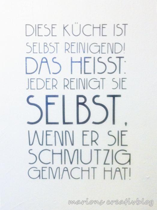 The 25+ best ideas about Fertigholzhaus on Pinterest - küchen mann mobilia
