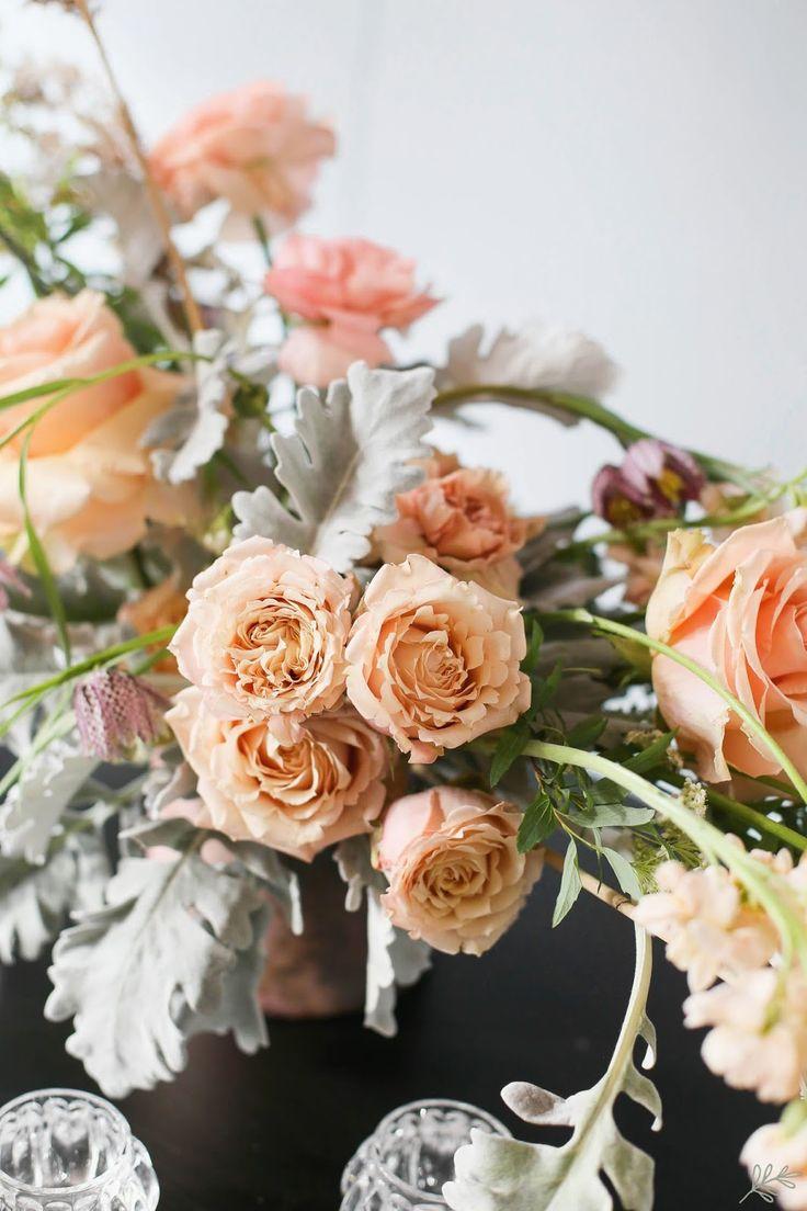 KUKKALA #flowerarrangement