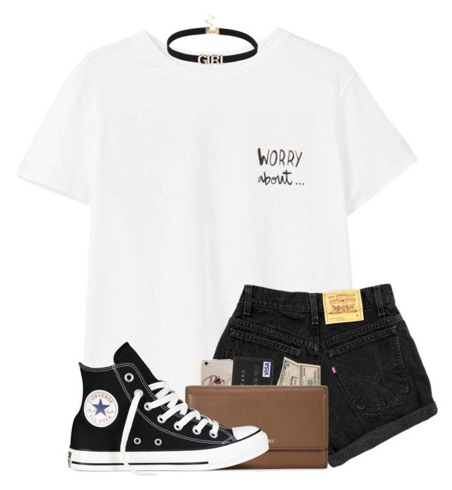 """""""just another day to wish you were here"""" by madiweeksss ❤ liked on Polyvore featuring MANGO, Sonix, Michael Kors, Converse and CalebLogan"""
