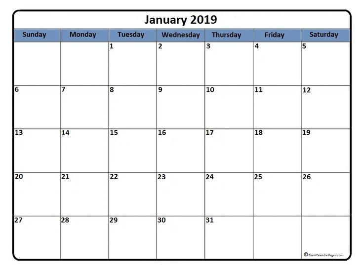 Monthly Calendar Rhyme : Unique january calendar ideas on pinterest