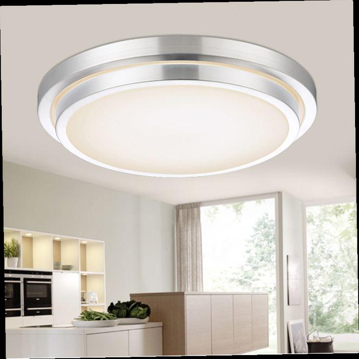 19 Best Kitchen Lighting Images On Pinterest: 1000+ Ideas About Led Kitchen Ceiling Lights On Pinterest