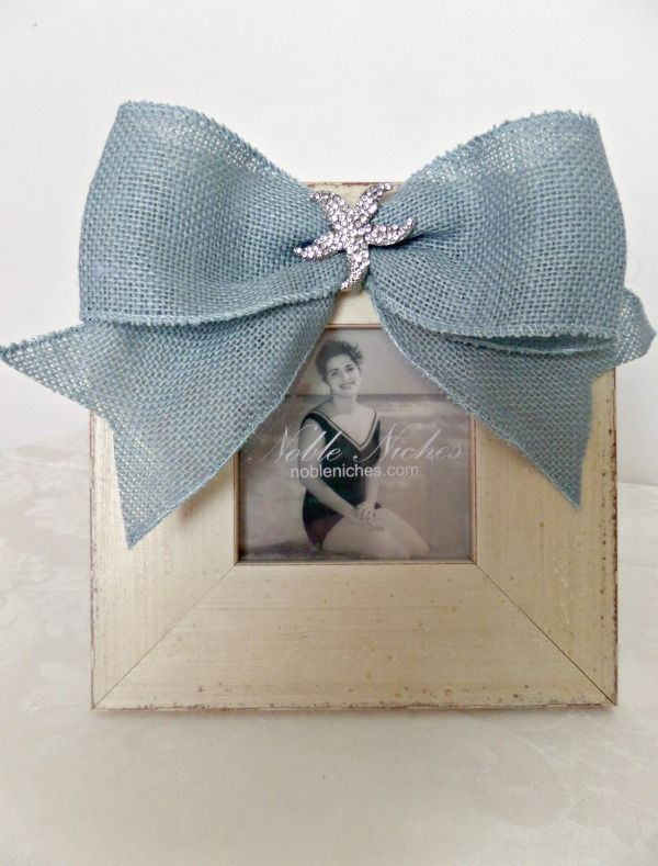 9 Best Jeweled Picture Frames Images On Pinterest Frame