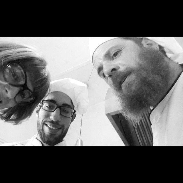 #Lacciuganelbosco #dovemangiarelanghe #restaurantlanghe #truecooks #foodinlove #selfie #chef #igerspiemonte #Italy #insta_crew #follow