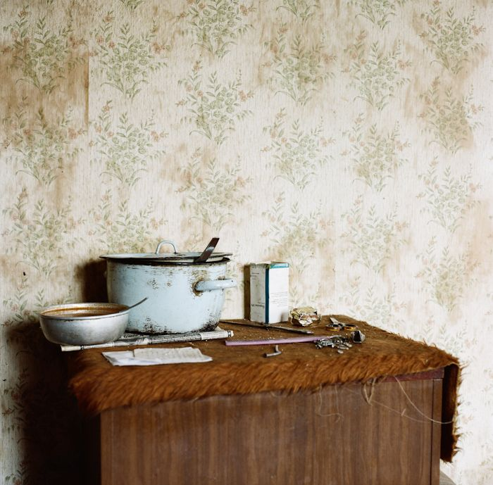© EUGENIA MAXIMOVA - Kitchen Stories from The Balkans - emaxphotography.com/