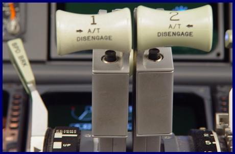 Sjap's 737 maintenance experience exchangeSjap's 737 maintenance experience exchange