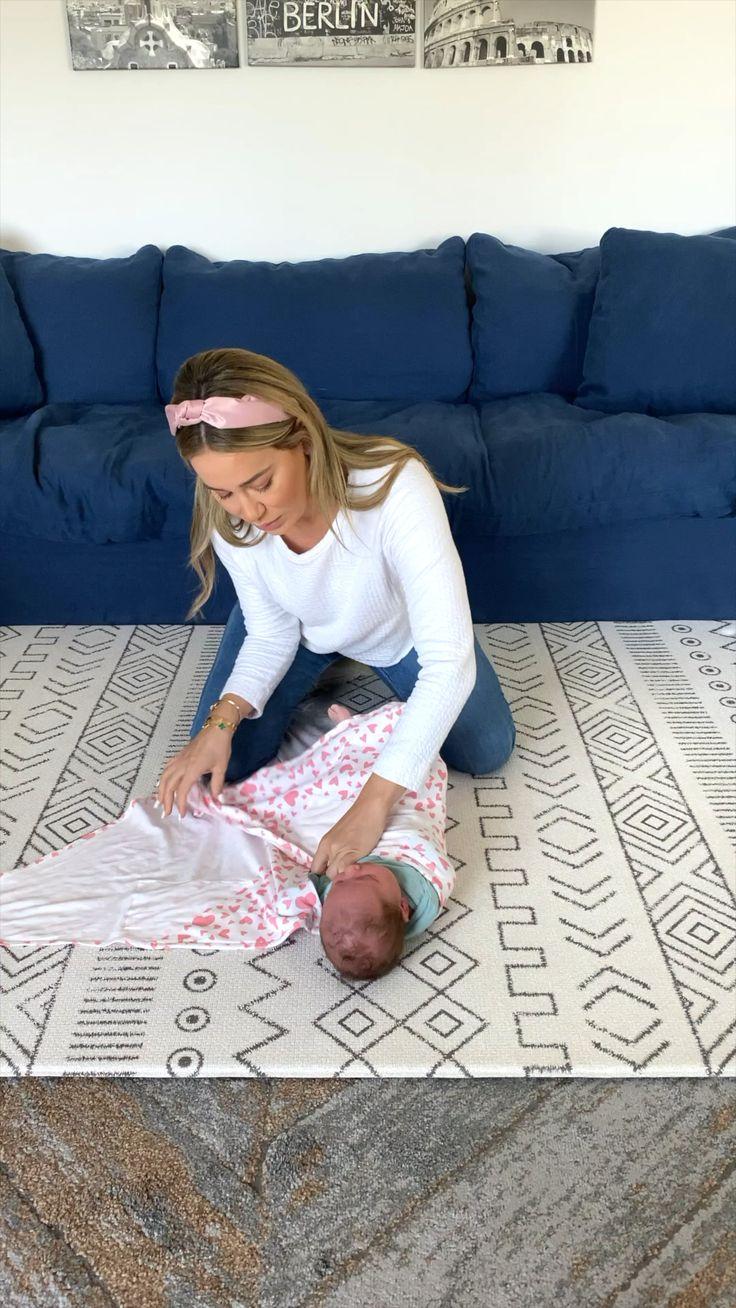 babyswaddle swaddling babysleep babytips