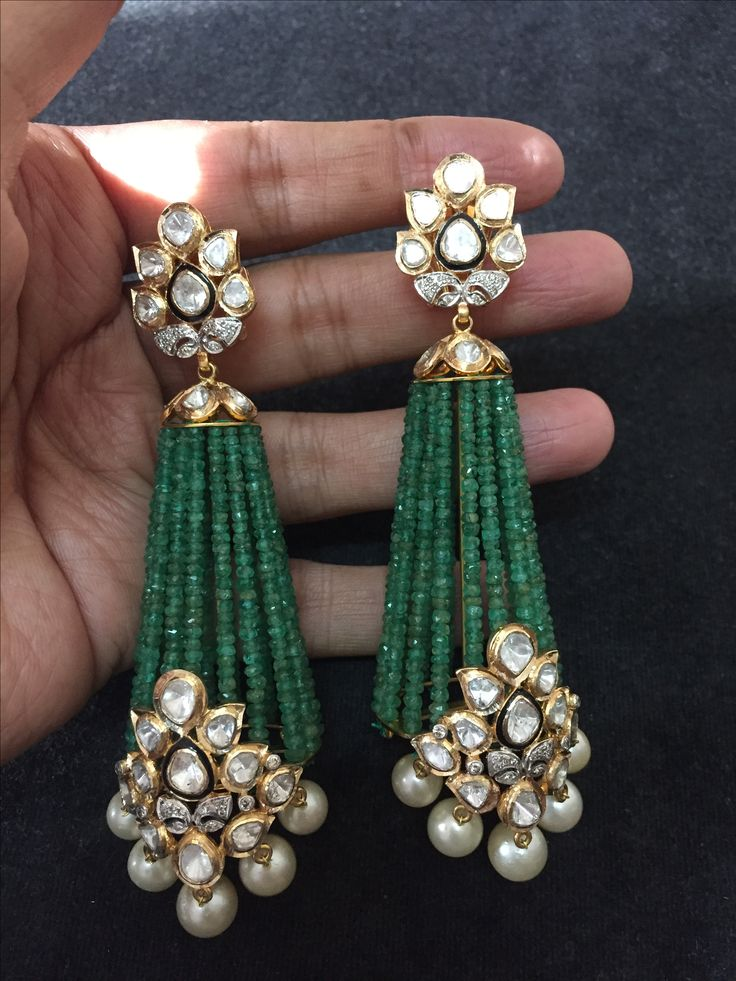 1726 best traditional Indian jewelry and other Ethnic jewellery