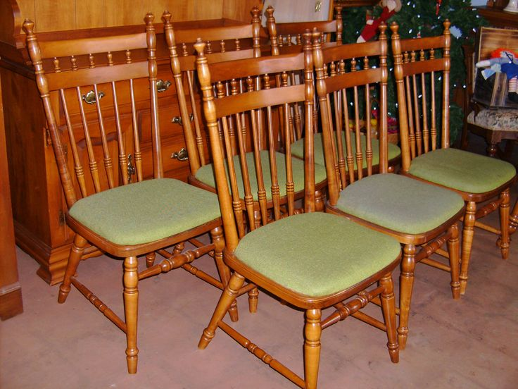 Table Sets With Bench Rustic Cross Maple Dining Sets