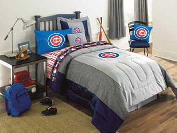 22 best mlb bedding sets images on pinterest | 3/4 beds, twin beds