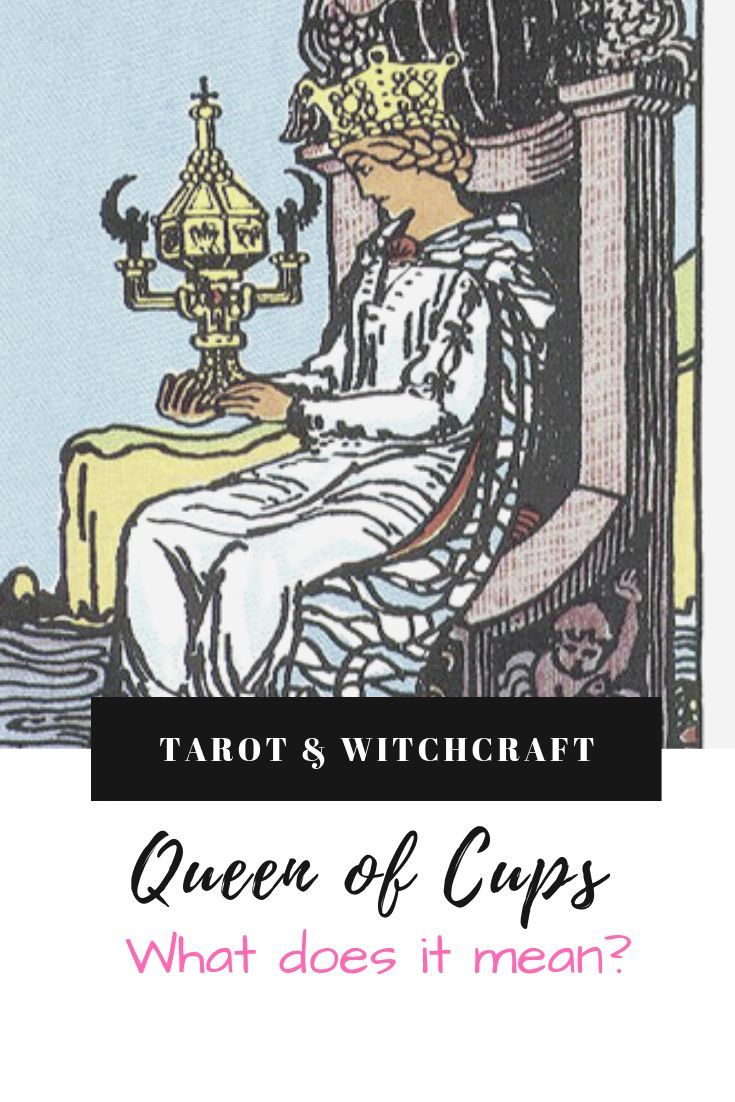 tarot card order minor arcana