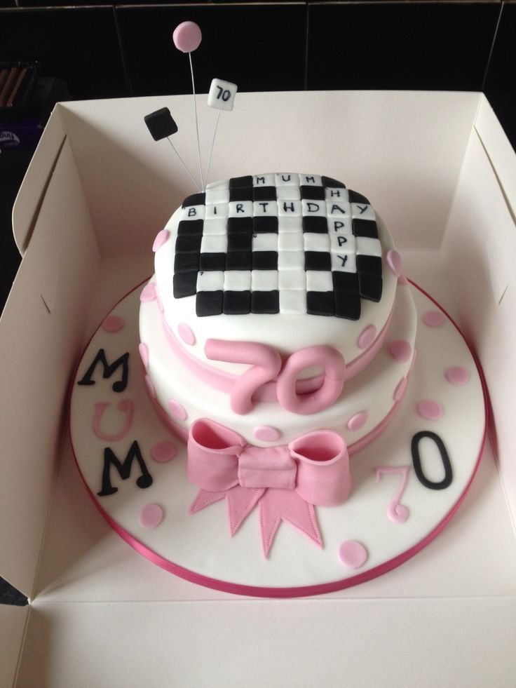 17 best images about cake affair lego on pinterest for 70th birthday cake decoration ideas