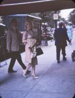 """¿Qué responderías si alguien te preguntara quién es la mujer más hermosa del mundo? Es posible que respondas """"Marilyn Monroe"""". Eso es porque Marilyn logró estampar su nombre en la historia con algo más que talento. De hecho hay muchos que dudan en su talento artístico. Sin embargo, en los años 50 y 60 del siglo XX fue la mujer más conocida y más deseada. No será una exageración decir que la gran mayoría de hombres de la época en Estados Unidos o en todo el mundo estaba loca perdida de amor…"""