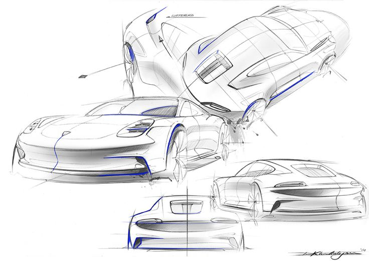 911 Concept