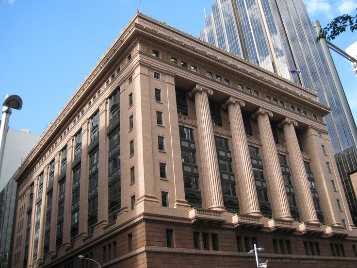 File:State Savings Bank building.jpg - Wikimedia Commons