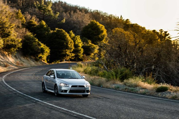 10+ elegant 2015 Mitsubishi Lancer Sound backgrounds