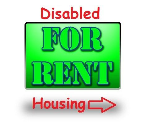 LOW INCOME Housing for Disabled Apartments   Disability  income  tax   efiling  gov. 10  best ideas about Low Income Apartments on Pinterest   Urban