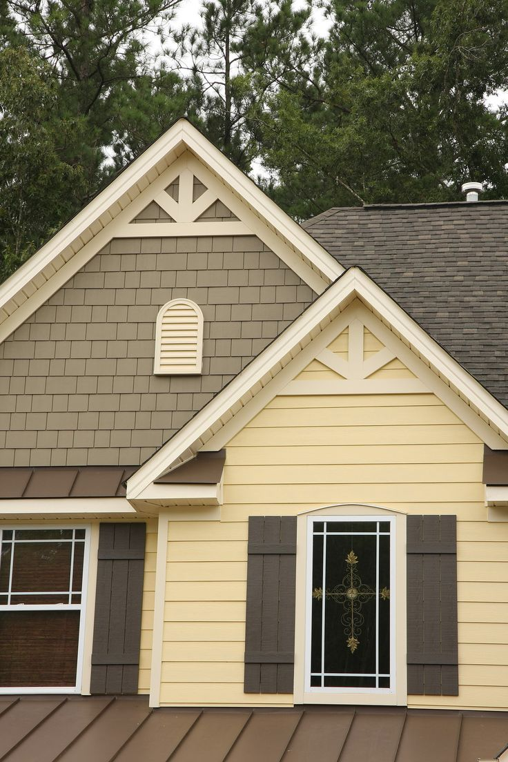 37 best images about james hardie 39 s sail cloth on - Best exterior paint for hardiplank siding ...