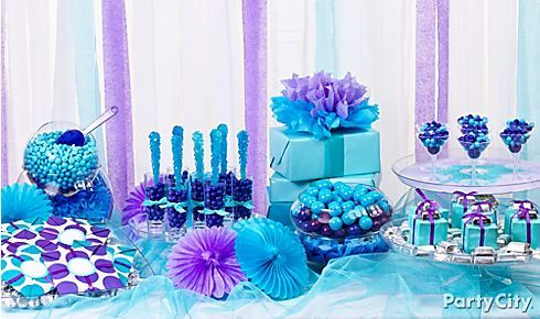 purple and teal party teal and purple baby shower ideas purple wedding