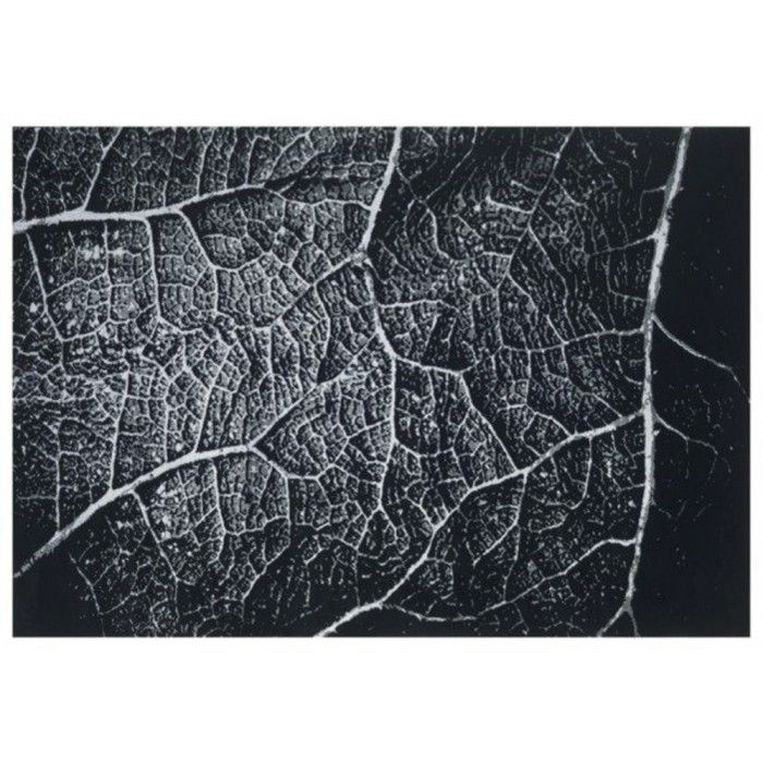 Tappeto grigio in propilene - Tappeti - Soggiorno